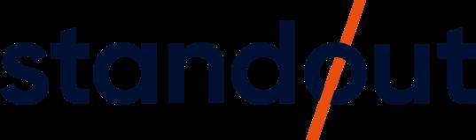 Logo StandOut